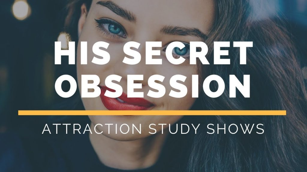 His Secret Obsession Review – Learn more about this and