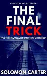 The Final Trick (2006) Best mystery movies of all time