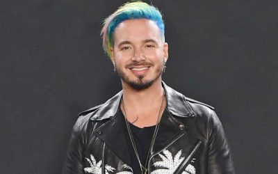 J Balvin net worth, age, height, girlfriend, and other interesting facts