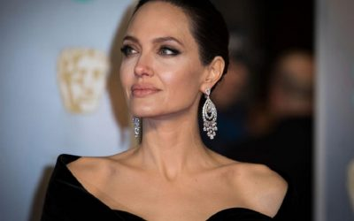 The 10 highest-paid actresses in Hollywood