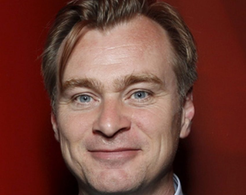 Christopher Nolan's net worth, career, films, and biography